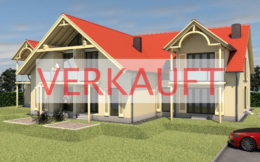 JK Immobilen Group Ihr Spezialist für Immobilien in